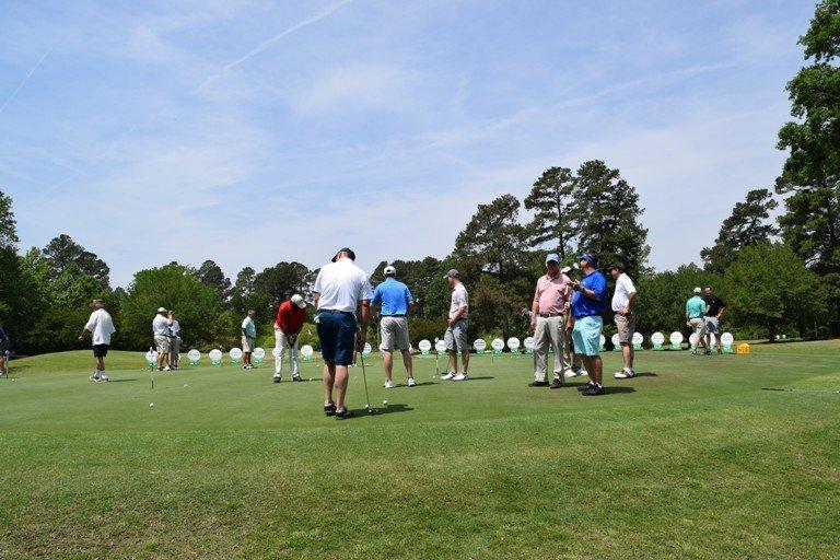 Golf 2018 298